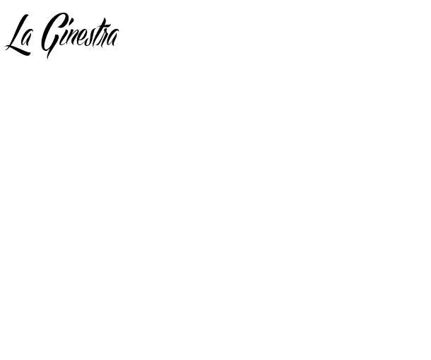 "Trulli ""La Ginestra"" – Ostuni, Puglia – B&B Holiday Home Guest House"