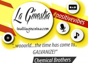 chemicalbrothersgalvanize