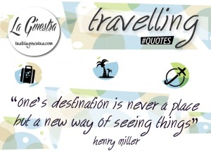 amazing quotes travelling