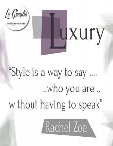 luxuryquotesrachelzoe