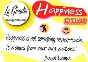 quoteshappinessdalailama