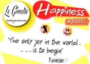 quoteshappinesspavese