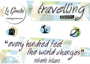 travelingquotes